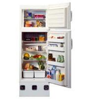 dometic rke400 double door fridge kerosine electricity call 0711477775 or 0711114001