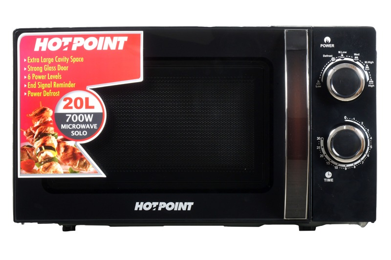hot point microwave bestmicrowave. Black Bedroom Furniture Sets. Home Design Ideas