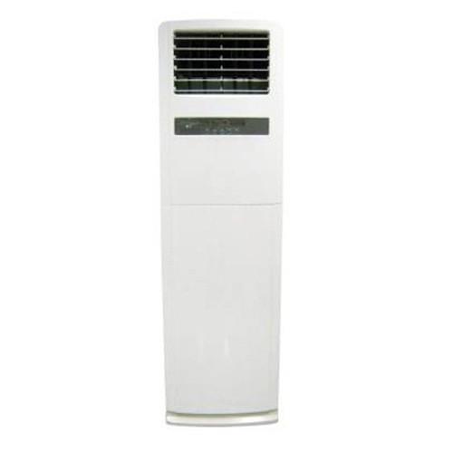LG Floor Standing Air Conditioner TP C306SLA3