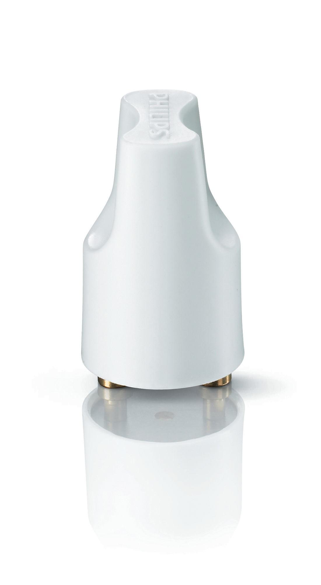 Lighting building solutions hotpoint philips master led tube starter emp 99902 arubaitofo Choice Image