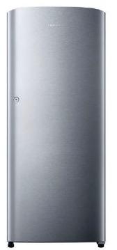 samsung rr21j3146sa single door fridge m graphite 7 cuft call 0711477775 or 0711114001